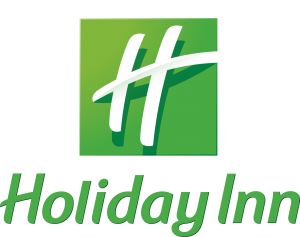 Holiday_Inn_2007
