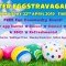 Easter Eggstravaganza!  Easter Monday 22nd April
