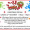 Messy Church Christmas Special! Sunday 22nd December 2019