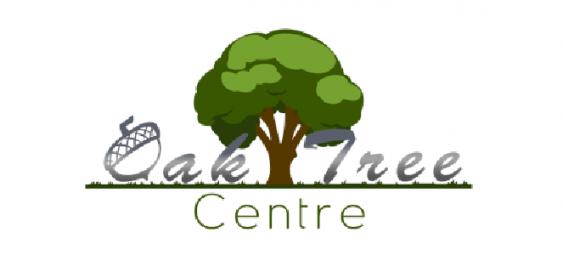 THE OAK TREE CENTRE