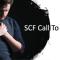 SCF Call to Prayer 2021
