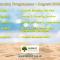 Sunday Service Programme – August 2021