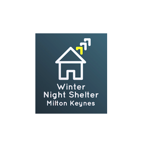 WINTER NIGHT SHELTER